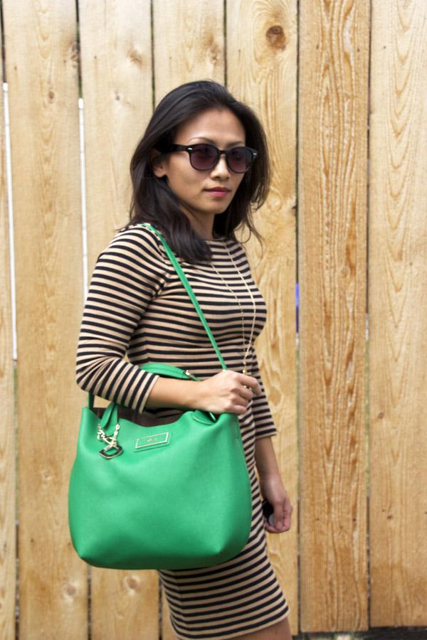 striped-t-shirt-dress-look-4