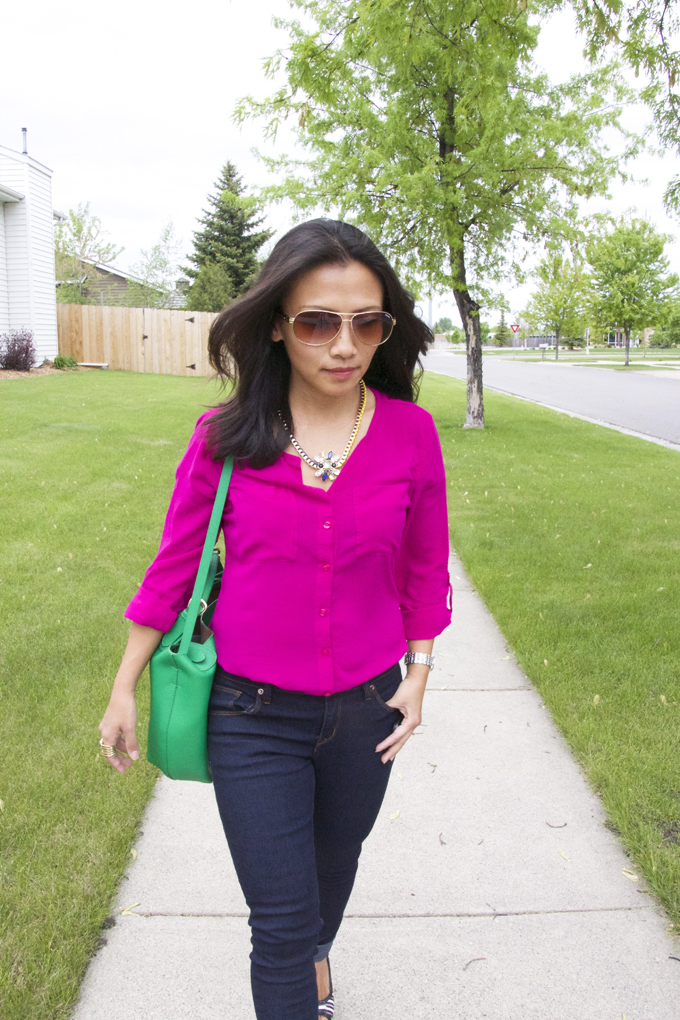 hot-pink-top-skinny-jeans-close-look2