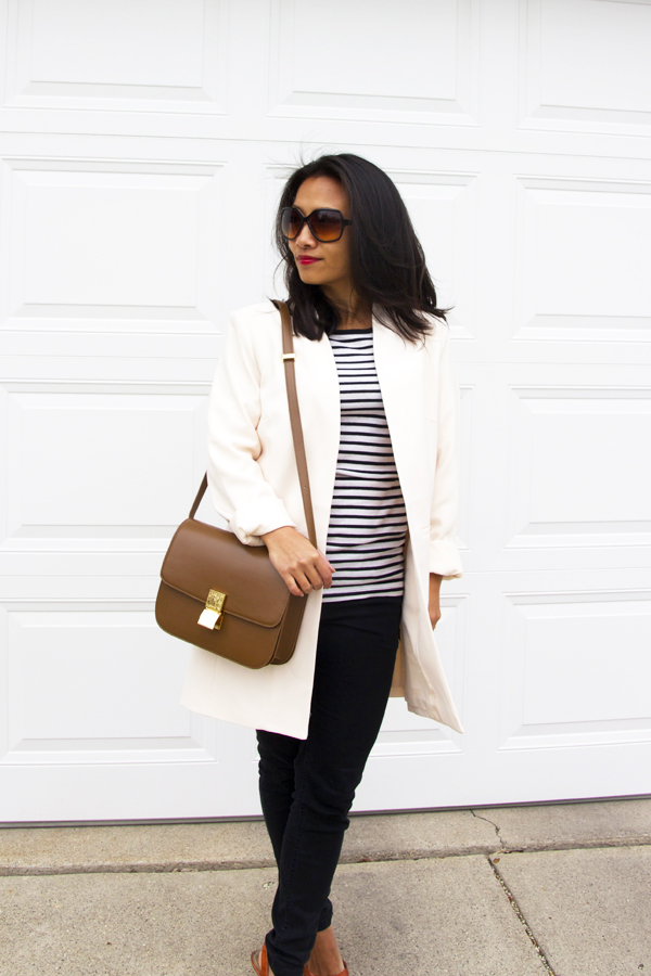 long-cream-jacket-look