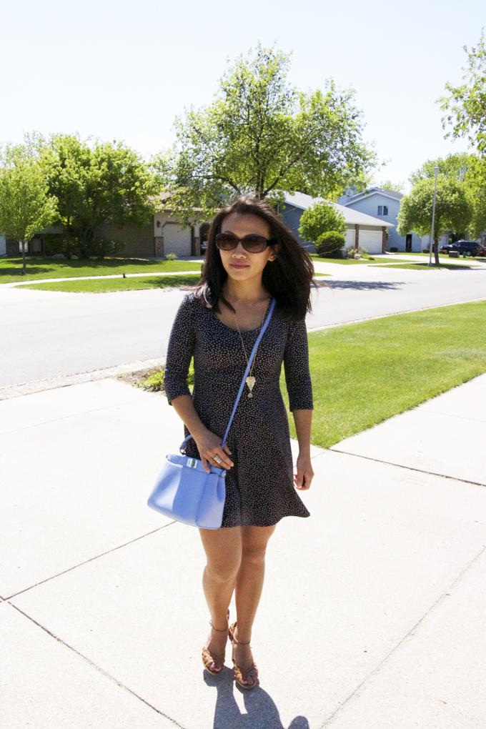 mid-long-sleeve-skater-dress-look-2