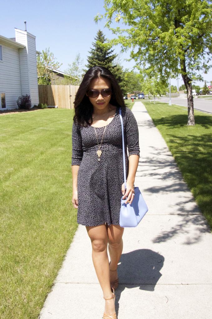 mid-long-sleeve-skater-dress-look