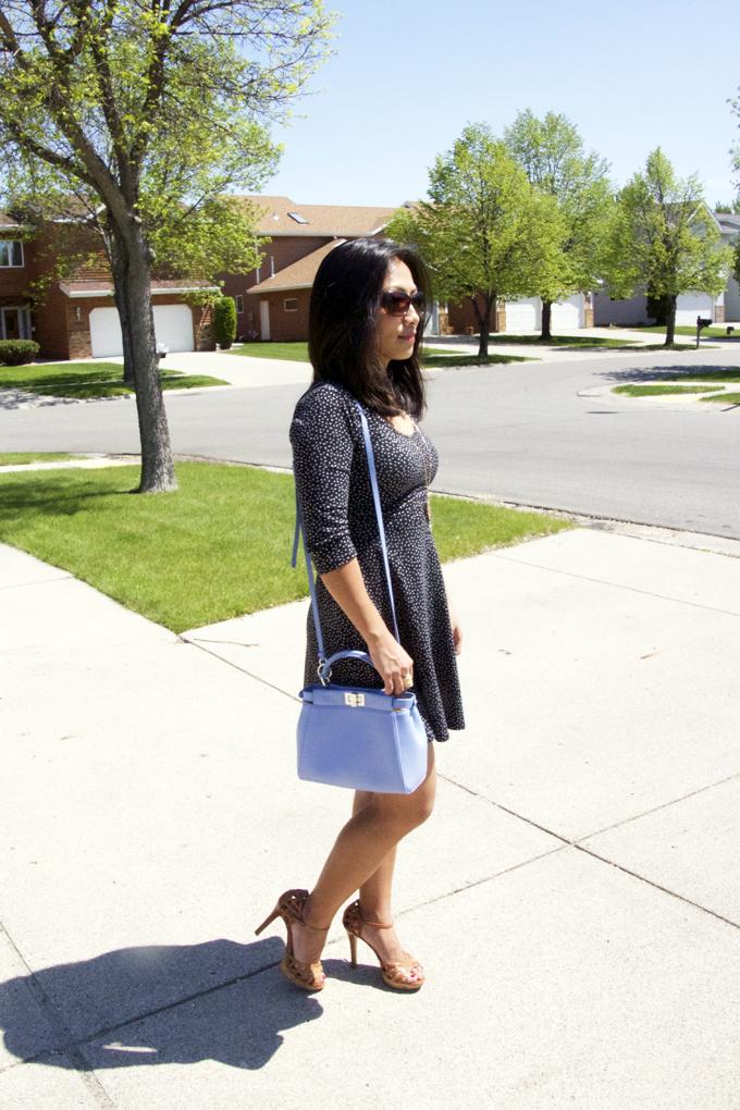 mid-long-sleeve-skater-dress-profile-look