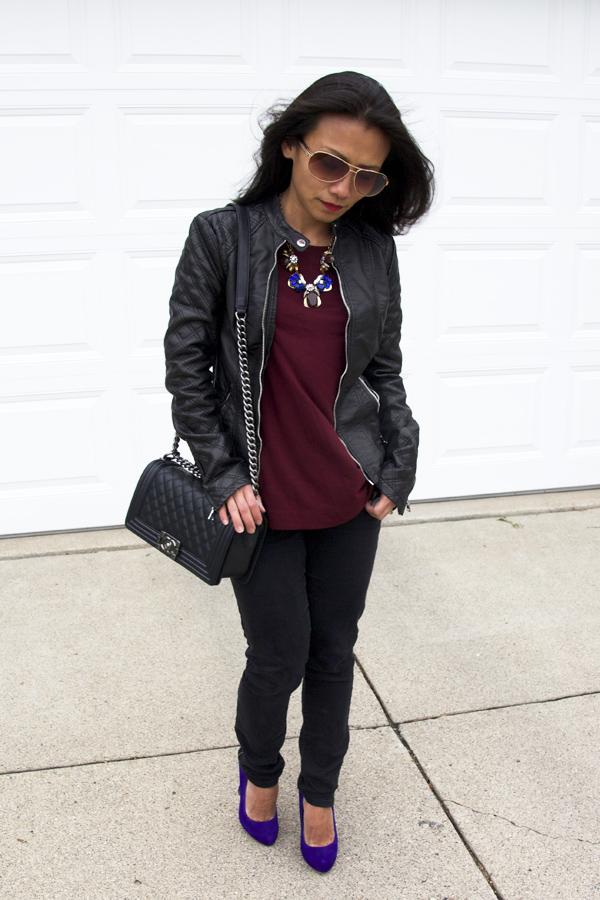 moto-jacket-street-style-look