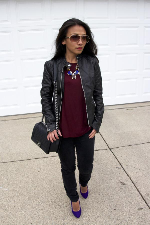 moto-jacket-street-style-look4