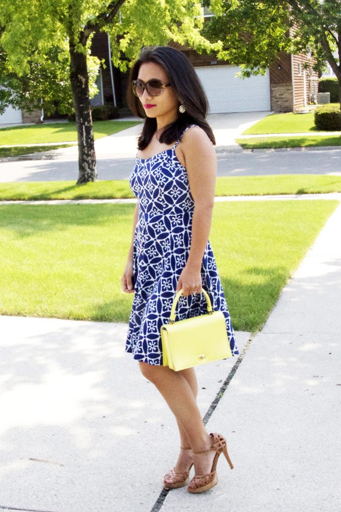 blue-print-sundress-look2