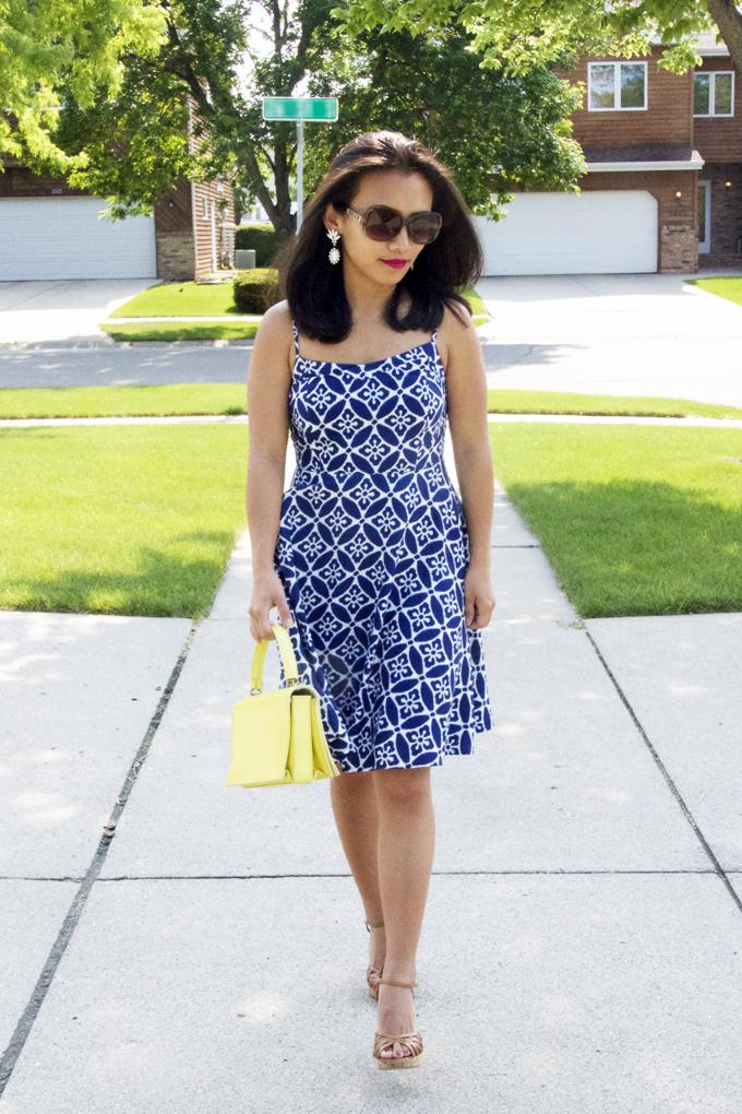 blue-print-sundress-look3