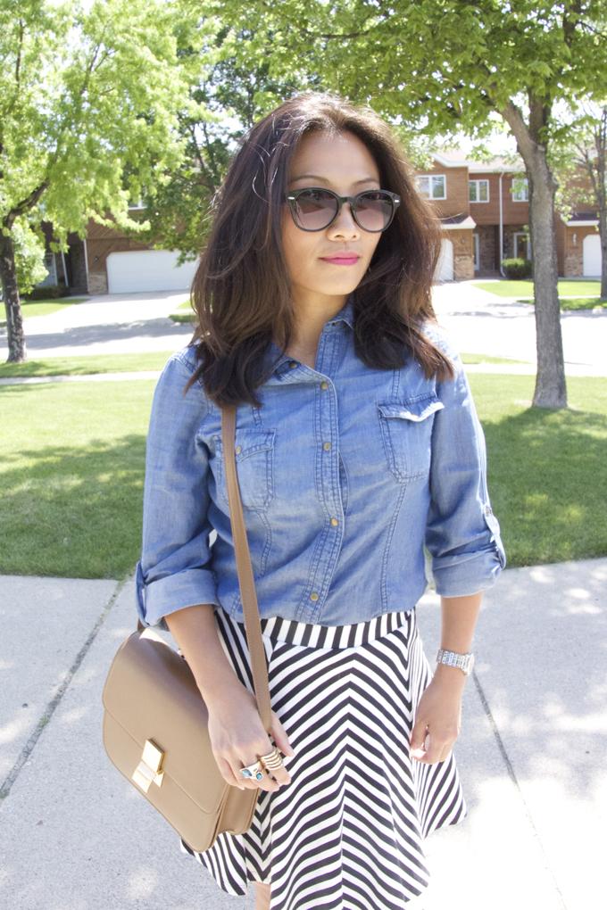 denim-stripes-close-look