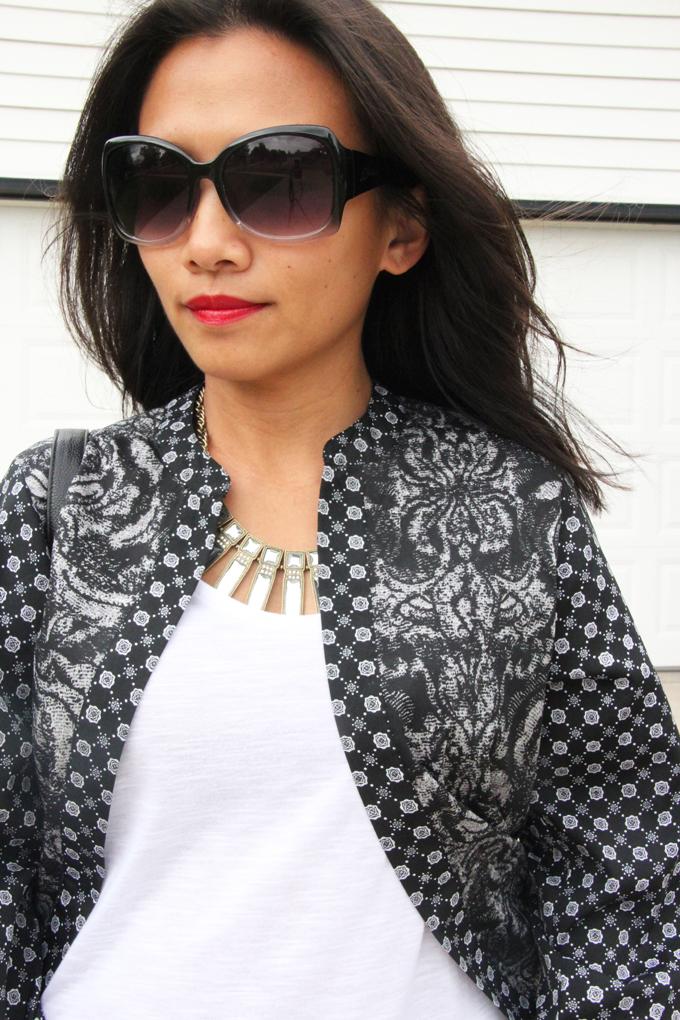 kimono-jacket-close-look