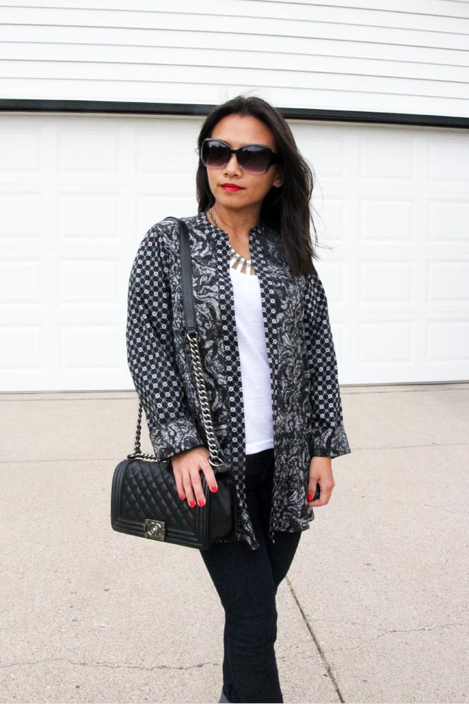 kimono-jacket-look