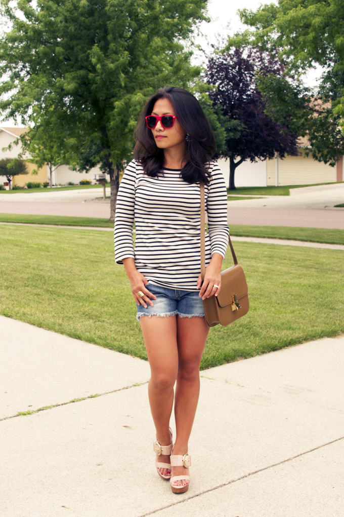 stripes-shorts-look2