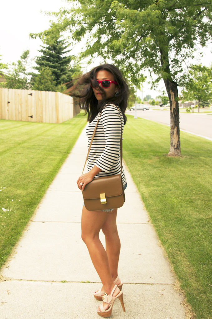stripes-shorts-look3