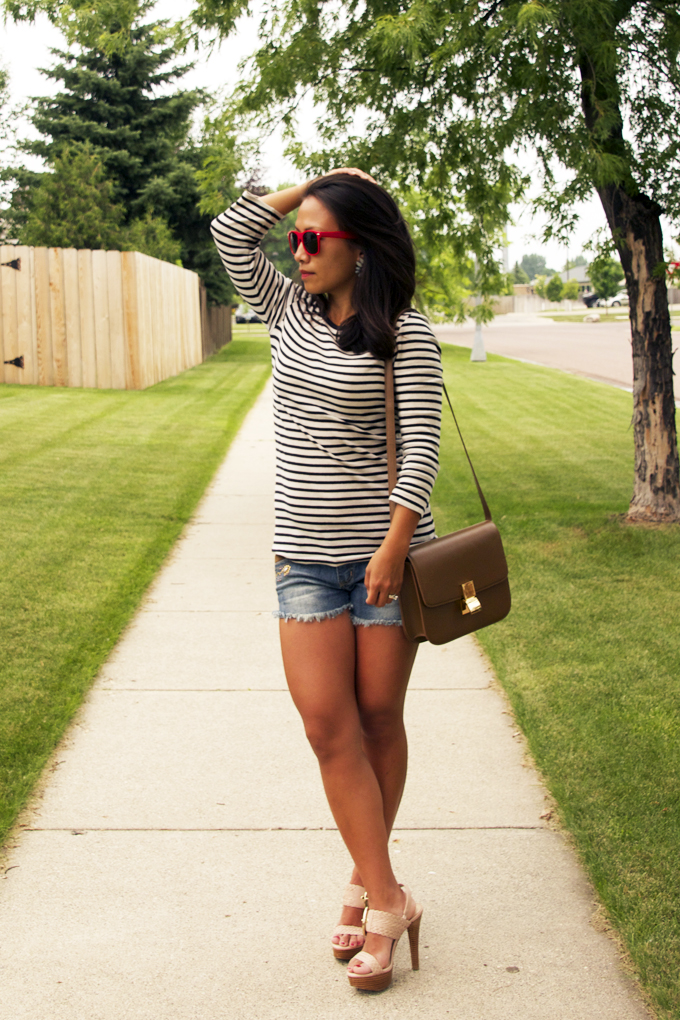 stripes-shorts-look4