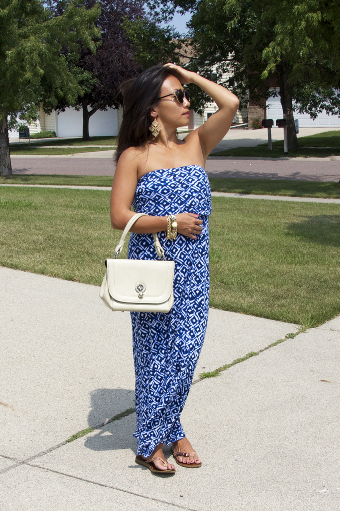 blue-prints-maxi-dress-look4