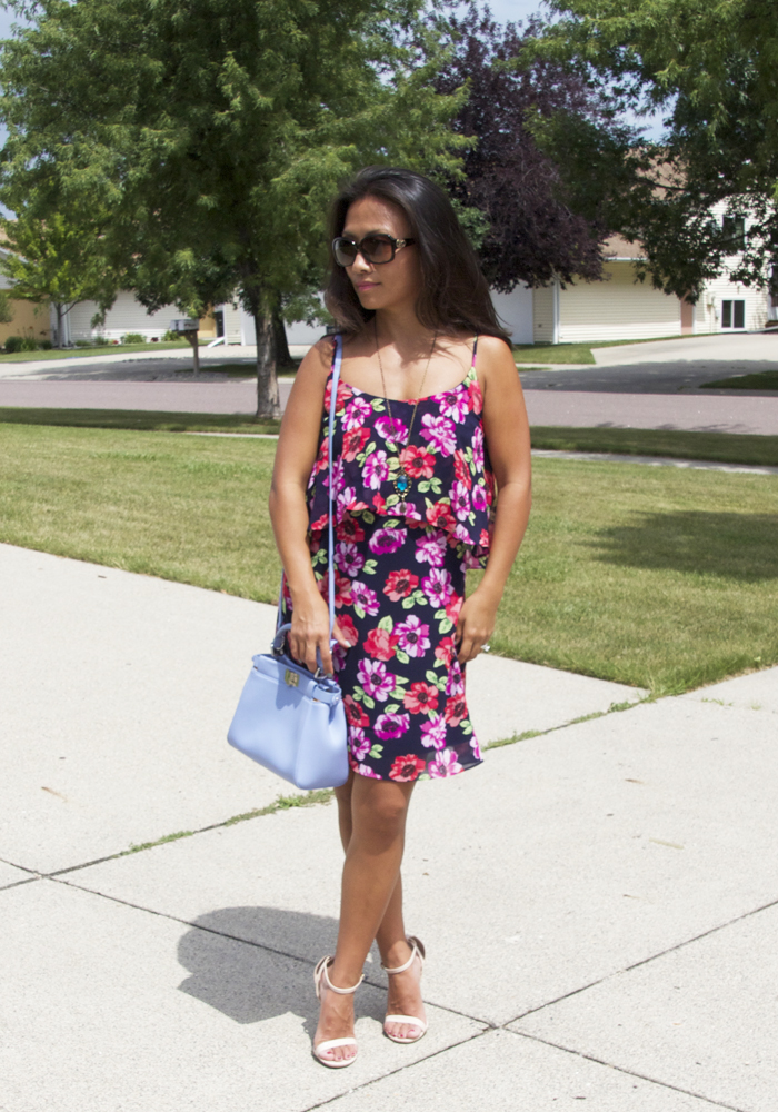 floral-prints-two-layers-sundress-look2