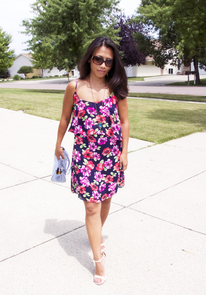 floral-prints-two-layers-sundress-look4