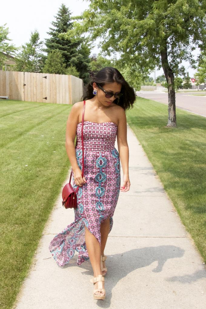 maxi-dress-look2