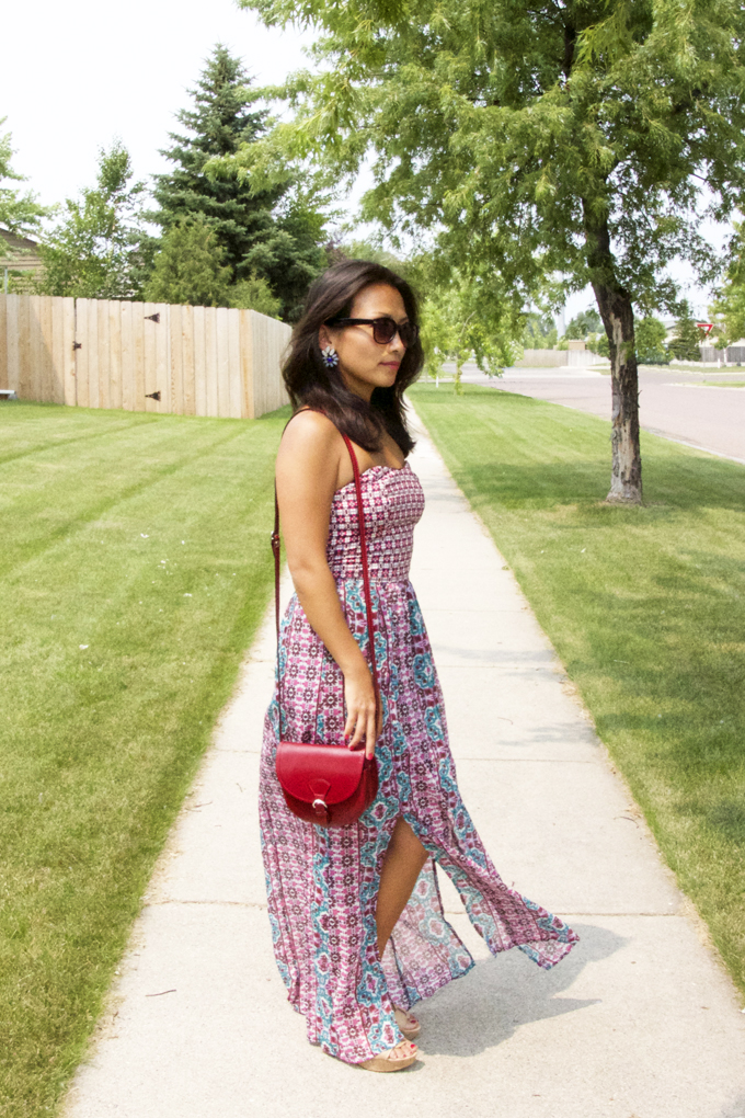maxi-dress-look3