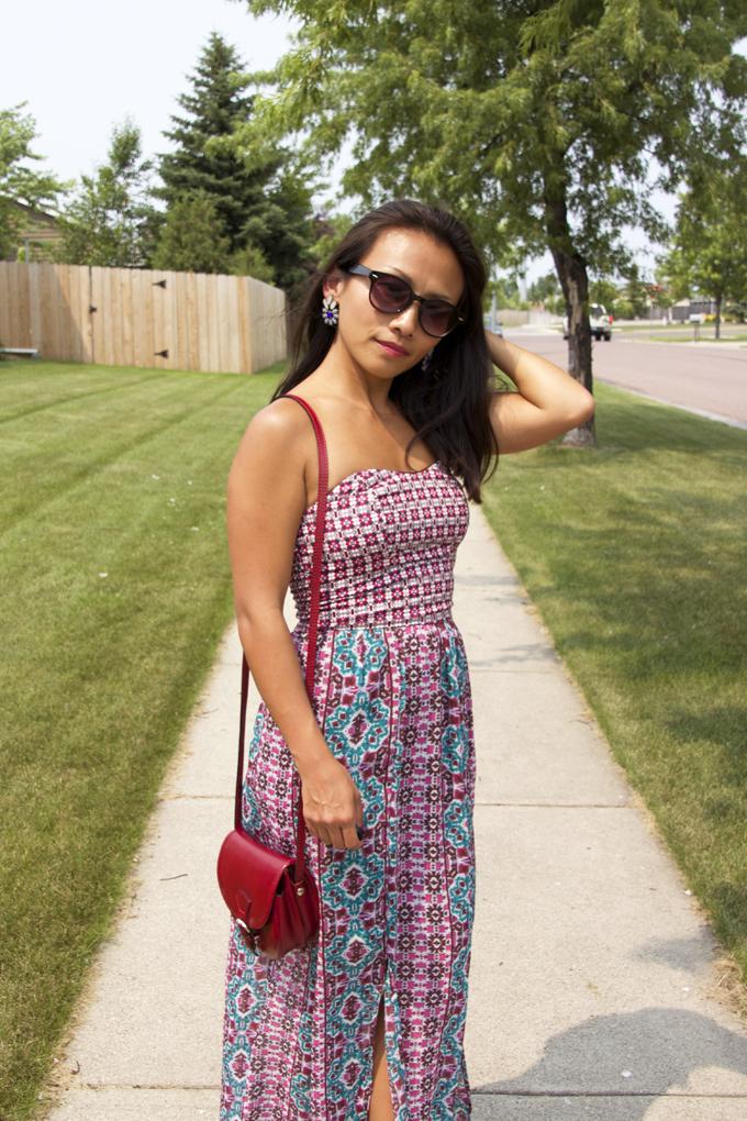 maxi-dress-look5