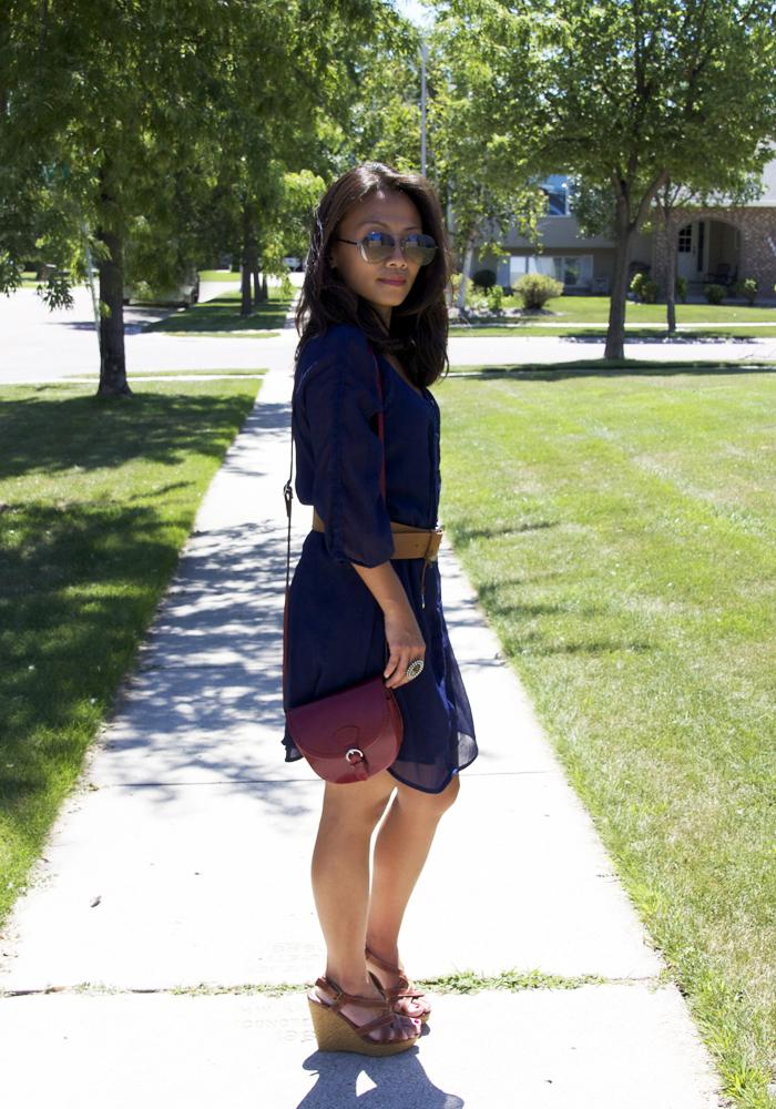 navy-blue-long-sleeves-dress-look6