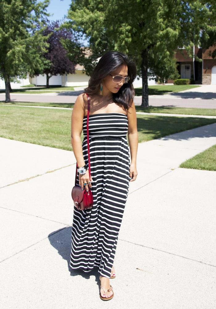 striped-maxi-dress-look1