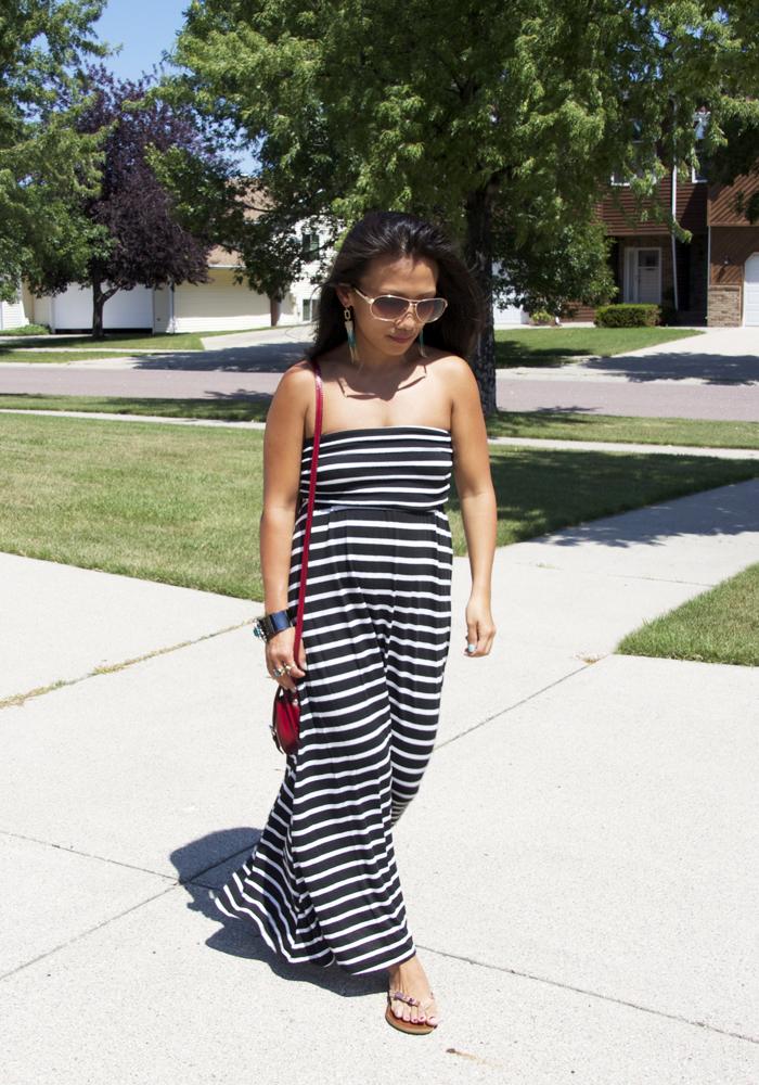 striped-maxi-dress-look3