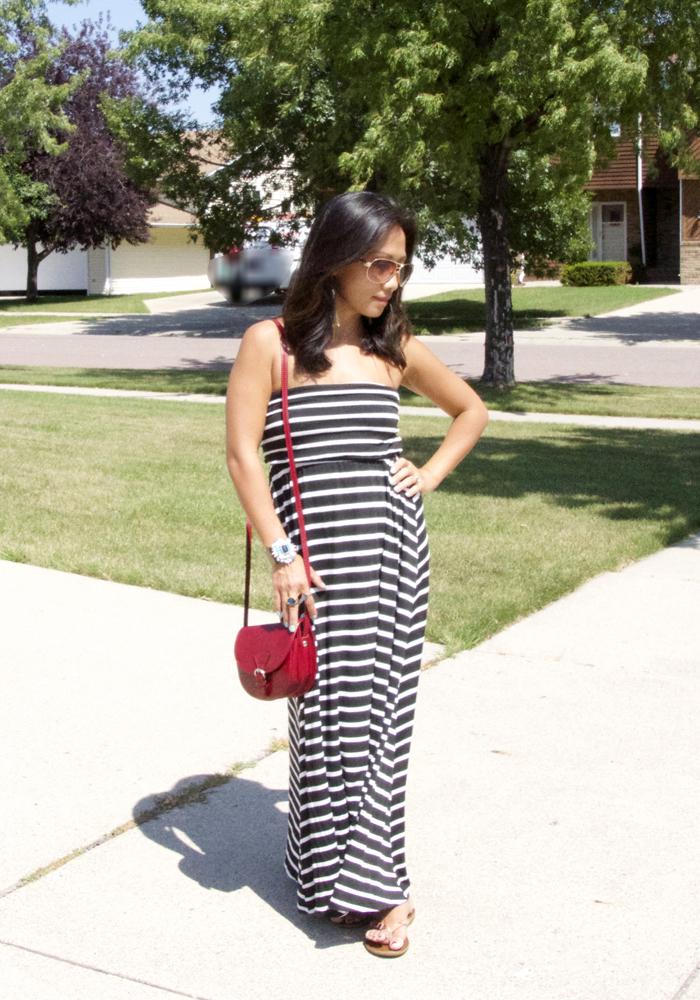 striped-maxi-dress-look5